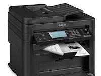 Canon imageCLASS MF227dw Driver Download, Printer Review
