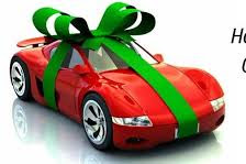 Donate Car to Charity California for Tax Credit