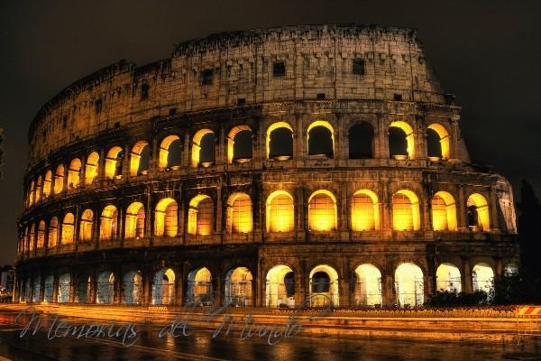 Que ver en Roma en 4 o 5 días