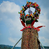 Sejarah dan Makna Tradisi Meron