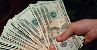 Stock dinero