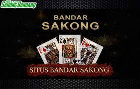 Situs Bandar Sakong Online Terpercaya WSakong