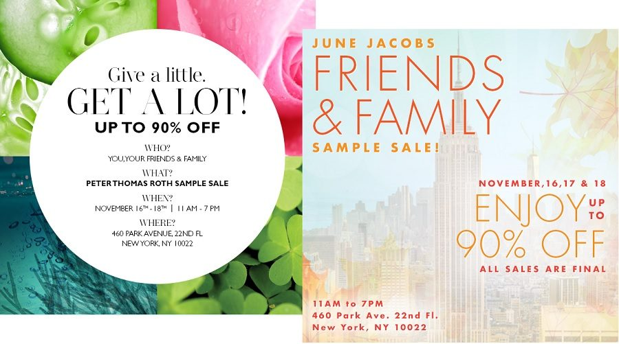 749dfa5d514 fashionably petite  Peter Thomas Roth   June Jacobs Sample Sale - 11 ...