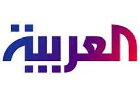Arabiya Live