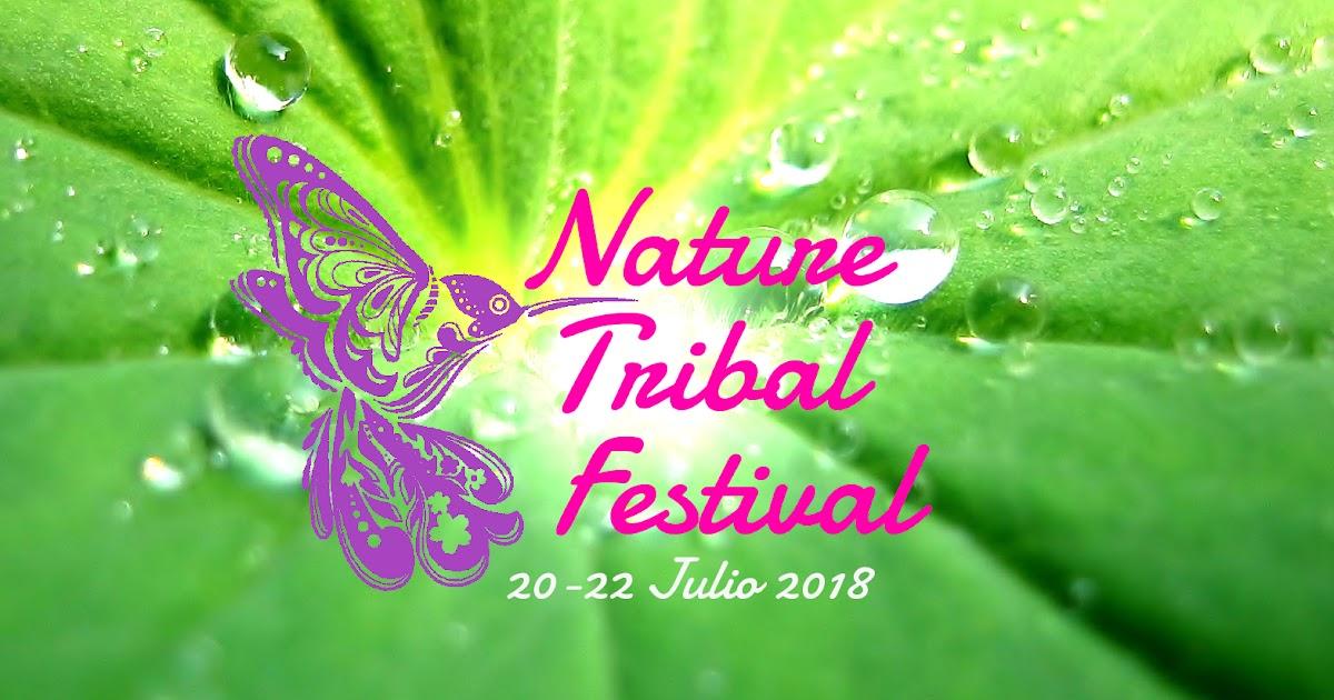 Nature Tribal Festival