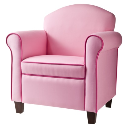 Target Kids Chairs Meaningful Home: Kid's Furniture