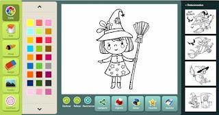 http://festas.colorir.com/halloween/menina-bruxa-do-halloween.html