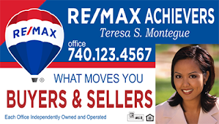 http://customsigncenter.com/remax-2018-rebranding/remax-magnets-and-banners