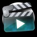 Los mejores contenidos que se compartan en la internet disponibles vía Descarga Directa y Torrent.
