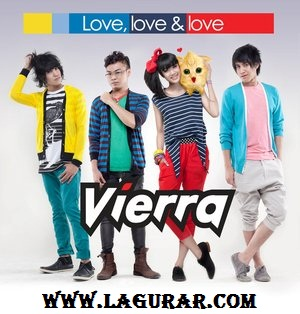 http://www.lagurar.com/2017/09/download-lagu-vierratale-full-album-mp3.html