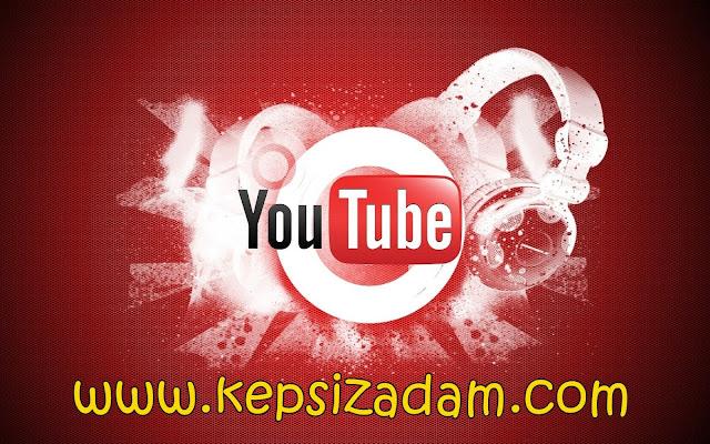 Youtube Kanal Abone Olma Linki Nasıl Yapılır?