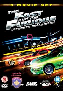 Hindi movie furious free 5 pc in for fast and download