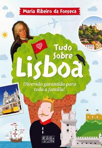 Tudo Sobre Lisboa