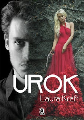 Urok - Laura Kraft