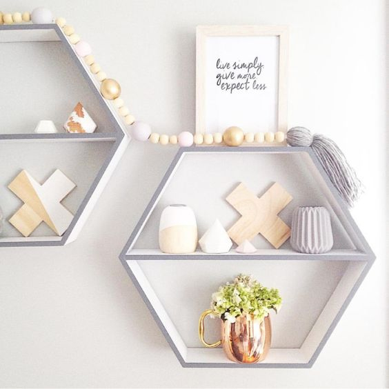 New Some of my fave Kmart homewares lately all within a grey theme perfect for any space The majority of these pieces are under so it us perfect for