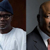 Lagos Not In Bondage, Sanwo-Olu Replies Agbaje