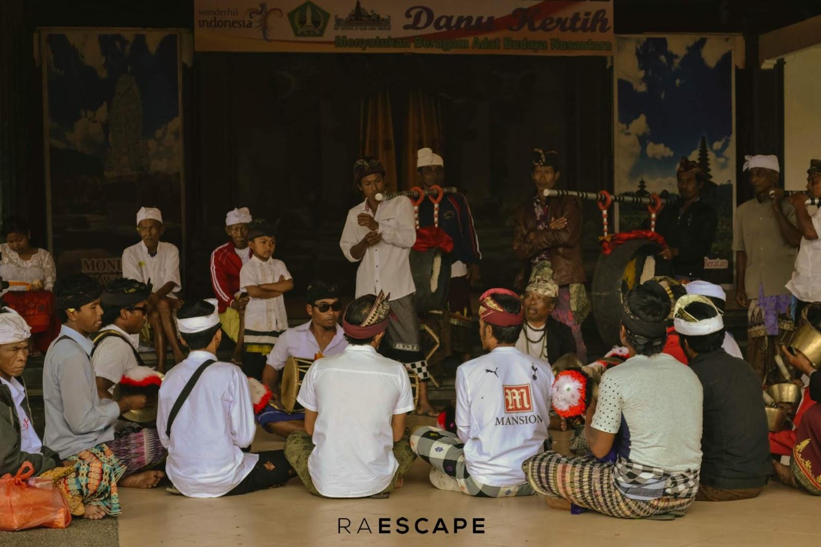 bali music picture