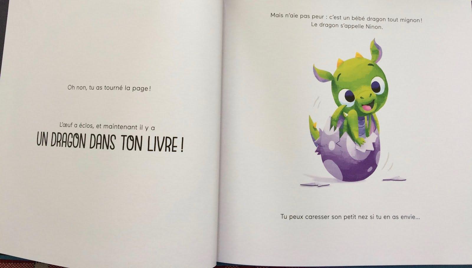 5f954ec4aac49 ... principe du livre interactif, comme vous avez pu le voir avec les livres  de Claudia Rueda (Saute, Lapin ! et Attrape, Lapin !). cela permet à l' enfant, ...