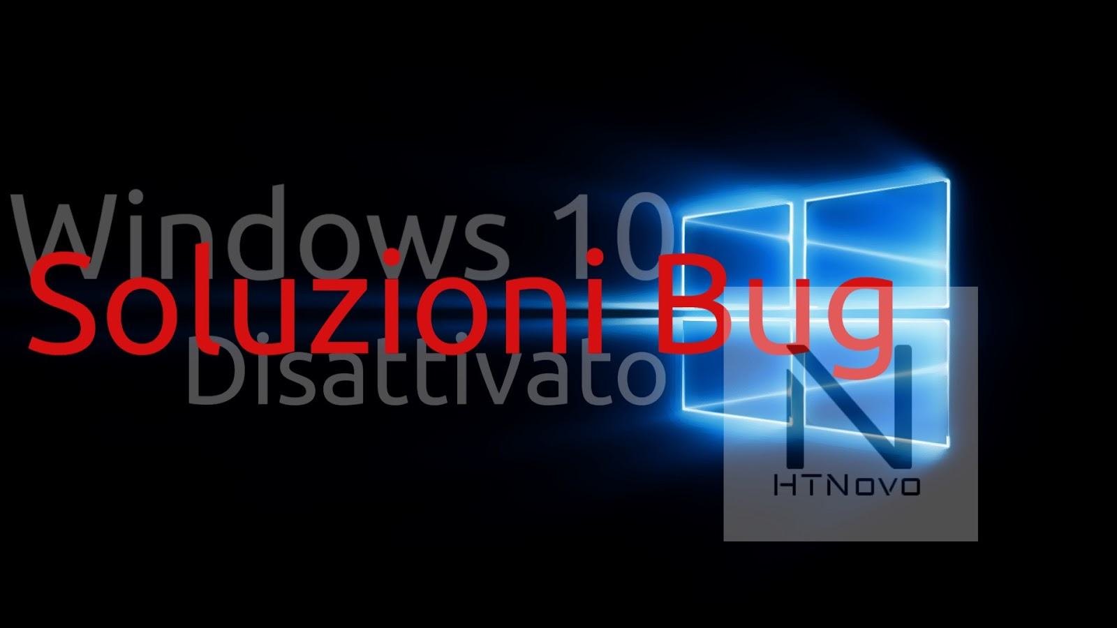 Windows-10-Pro-disattivato
