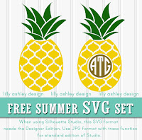 http://www.thelatestfind.com/2017/04/freebie-svg-files-set.html