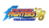 https://www.kofuniverse.com/2010/07/the-king-of-fighters-98.html