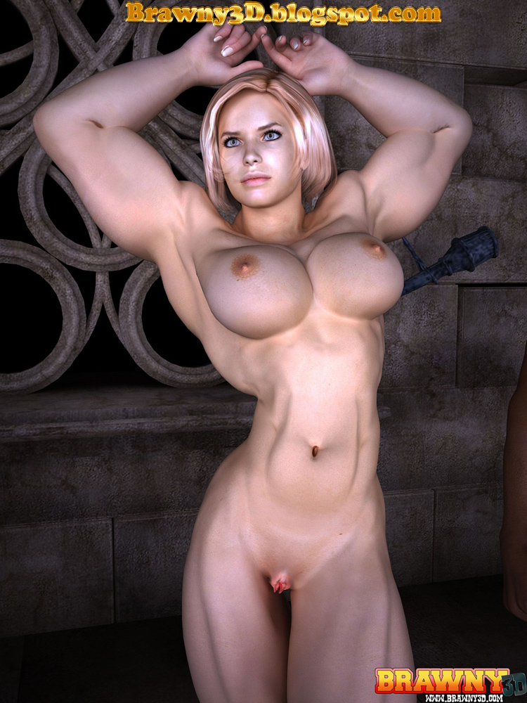 Blonde Girl Black Dick