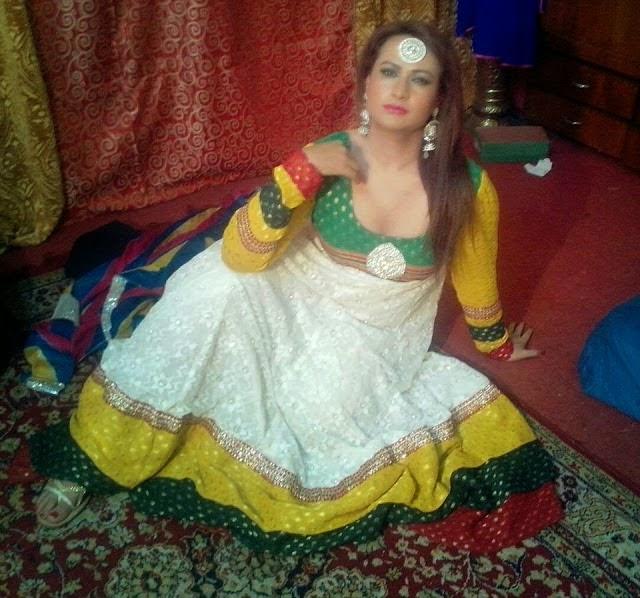Indian girls shemale