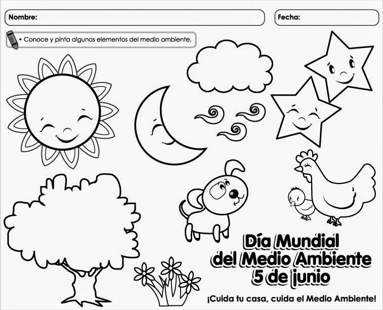 SGBlogosfera. María José Argüeso: ¡FELIZ DÍA DEL MEDIO