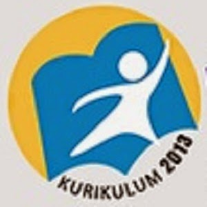 Perbedaan RPP K13 Edisi Revisi 2017 Dengan RPP K13 Revisi 2016