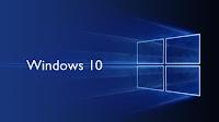 Guida completa a Gestione attività di Windows 10