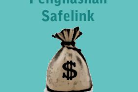 Cara Ampuh Meningkatkan Penghasilan Adsense di Blog Safelink