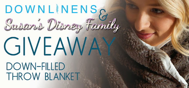 http://blog.downlinens.com/giveaways/