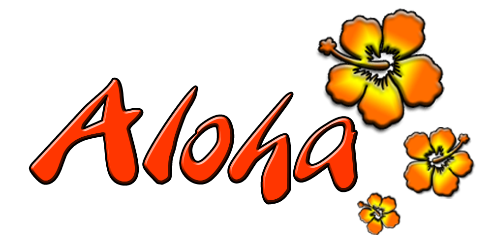 Aloha Vids
