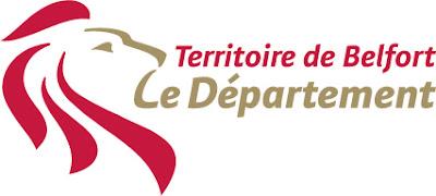 http://www.territoiredebelfort.fr/