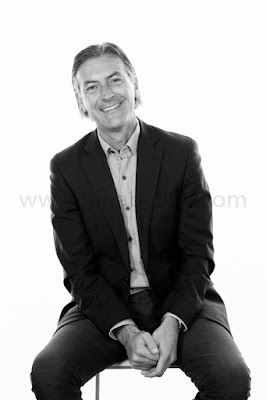 George Ellis, portrait photography, chatswood, sydney, north sydney, headshot, corporate photography
