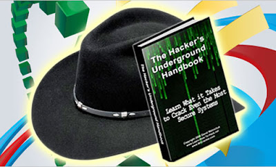 Hackers Underground Hand Book Free Download