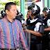 Instituto de Formación Policial de la SSyPC realiza Primera Jornada de Derecho