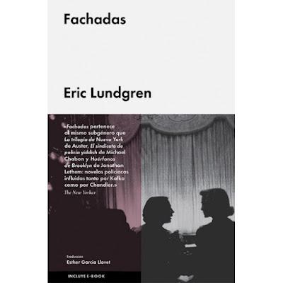fachadas-eric-lundgren