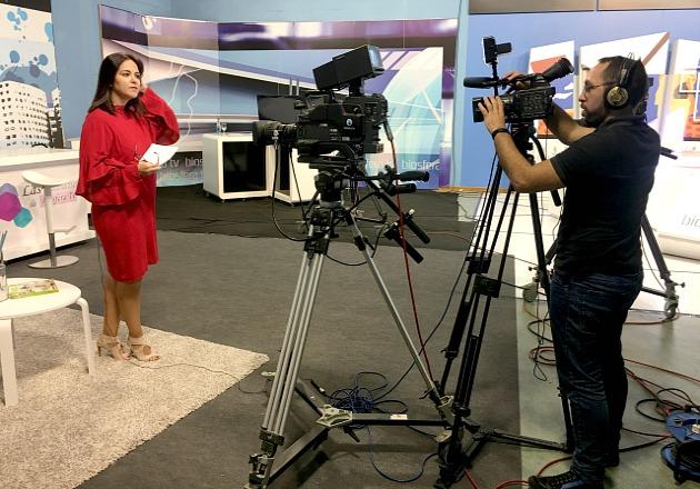 Las_Mañanas_biosferaTV_obe_rosa_lanzarote_tv_Canarias_magacín_actualidad