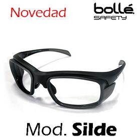 gafas modelo silde