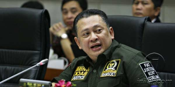 DPR Ingatkan Efek Dosen Asing, Berdampak pada Ketahanan Nasional