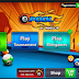 Download Game 8 Ball Pool Mod Terbaru Gratis || Serba-Ada.com