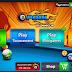 Download Game 8 Ball Pool Mod Terbaru Gratis || Serba-Ada.com