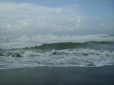 Pantai Ketawang
