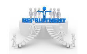 E-Tutor Online Jobs