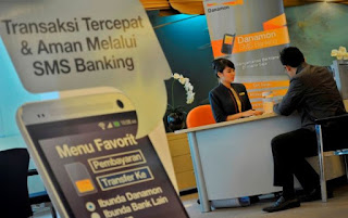 PT Bank Danamon Indonesia, Tbk.