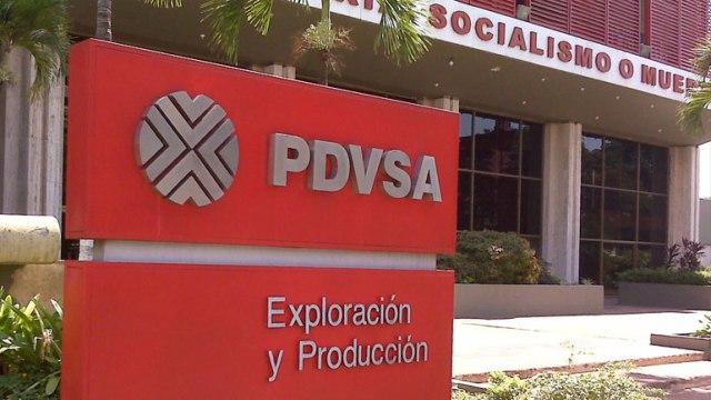 Pdvsa es el principal cliente de empresas sancionadas de Samark López