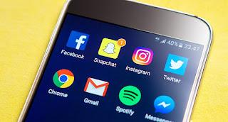 keunggulan dan kekurangan dari facebook messenger di android