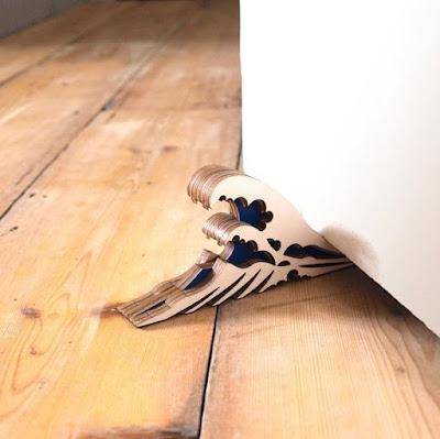 Buy Wooden Shoe Stretcher London