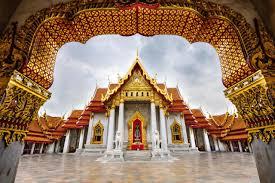VFS Global brings Thailand visas at your doorstep ~ www pune